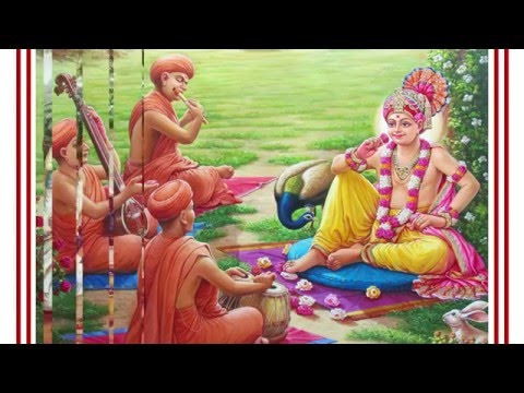 Ghar Sabha 37 (Happy Diwali)