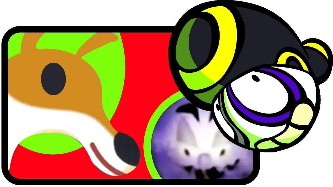 top-4-best-or-worst-christmas-specials-rebeltaxi