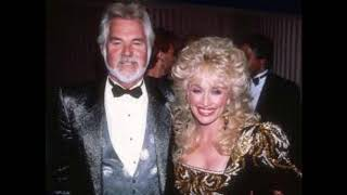 Kenny Rogers, Dolly Parton - Islands In The Stream (A DJOK! 12 Inch Extended Remix)