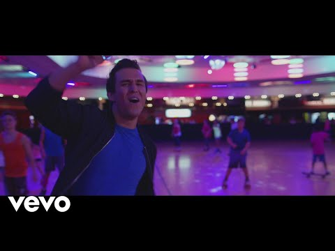 Citizen Way - Bulletproof (Official Music Video) Sponsored by Judson University