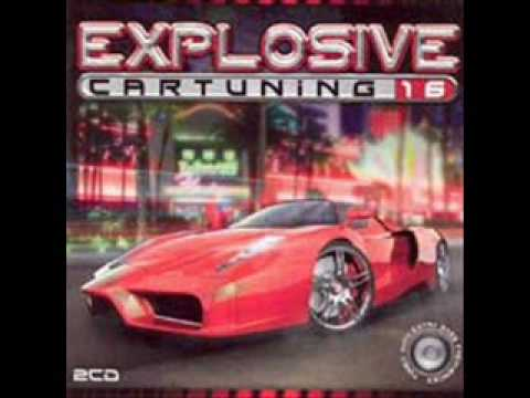 explosive car tuning 16 part 2