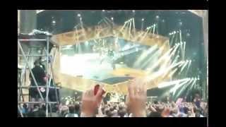 Rolling Stones 2014 Live  Stade de France