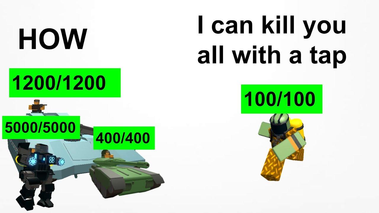 Hazard in a nutshell.. (TDS Meme)
