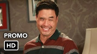 "Fresh Off The Boat 2x08 Promo ""Huangsgiving"" (HD)"