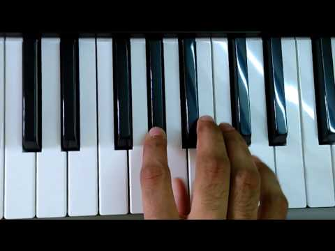Tu Cheez Badi Hai Mast Mast | Mohra | keyboard/piano Instrumental