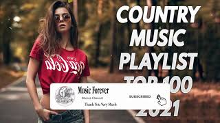 Country Songs 2021 ♪ Best Country Music Playlist 2021 ♪ Chris Stapleton, Kane Brown, Thomas Rhett