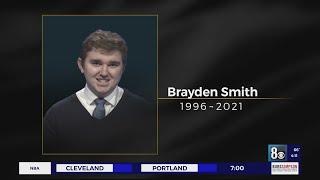 Las vegas 'jeopardy!' champ, brayden smith, dies at 24