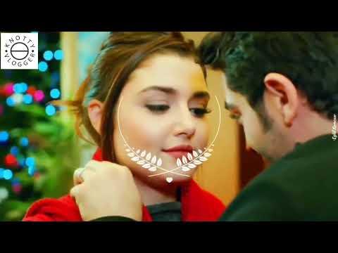 Tum Se Shikayat Hai Yeh Tum Hamein Milte Nahi        Hayat&Murat  Beautiful Song   YouTube