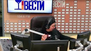 """План США и ультиматум Польши: """"джавелины"""" в обмен на миротворцев. Тема дня. 10.11"""