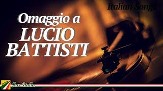 omaggio-a-lucio-battisti-le-pi-belle-canzoni-di-mogol-con-battisti-cover-versions