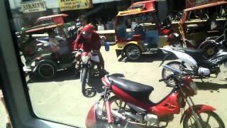 Escalante City Negros Occidental
