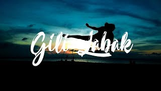 Gili Labak - Wonderful Indonesia thumbnail