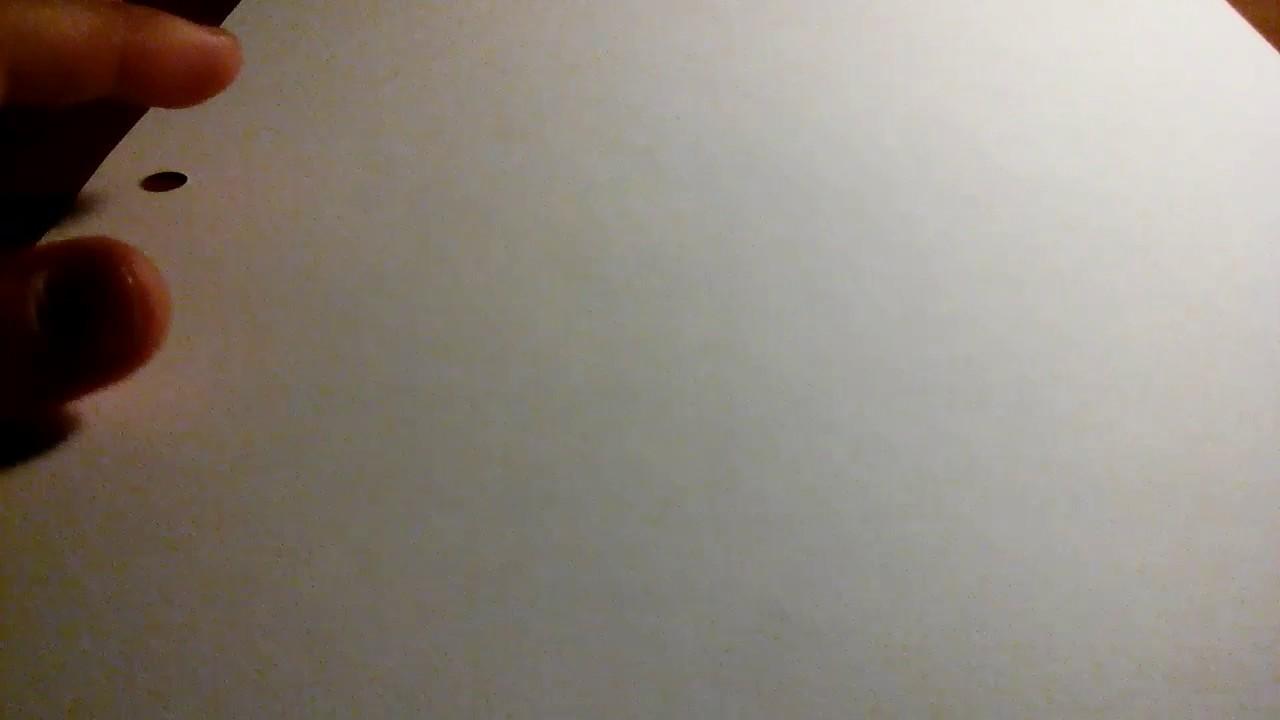Como dibujar Chevrolet Camaro (paso a paso) - YouTube