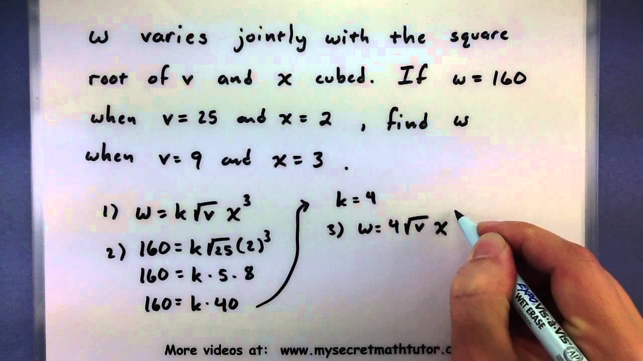 solve math word problems online free help me with math problem solving