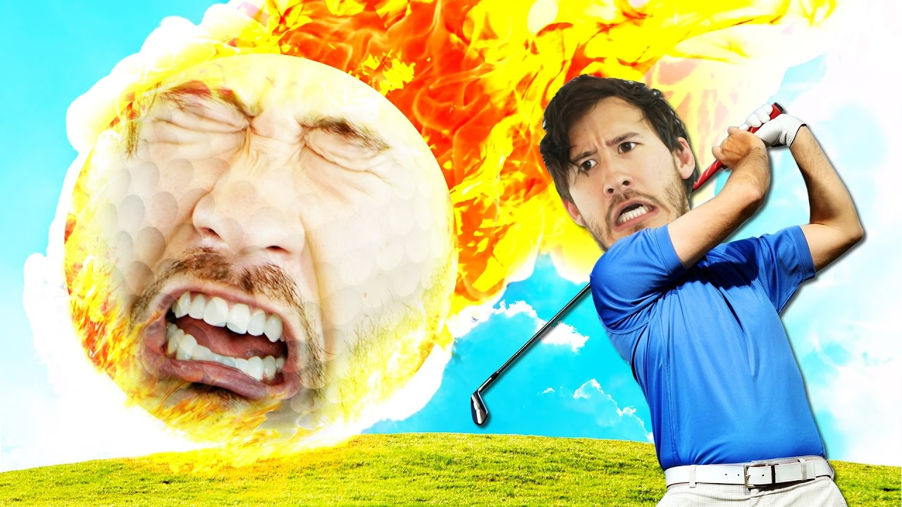 worst-game-of-golf-ever-golf-with-your-friends