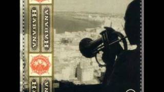 roy hargrove - o my seh yeh