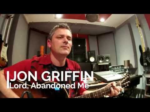 Abandon Me - Singer Songwriter, acoustic, unplugged original song , unsigned artist