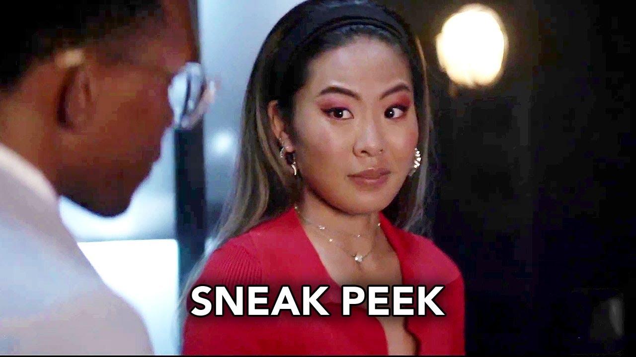 "Download Batwoman 3x02 Sneak Peek ""Loose Teeth"" (HD) Season 3 Episode 2 Sneak Peek"