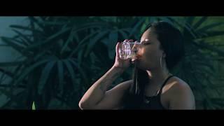 Milka La Mas Dura - Plato de Segunda Mesa (Video Oficial)