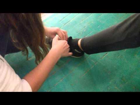 Девушкам кончают в рот подборка роликов (порно видео