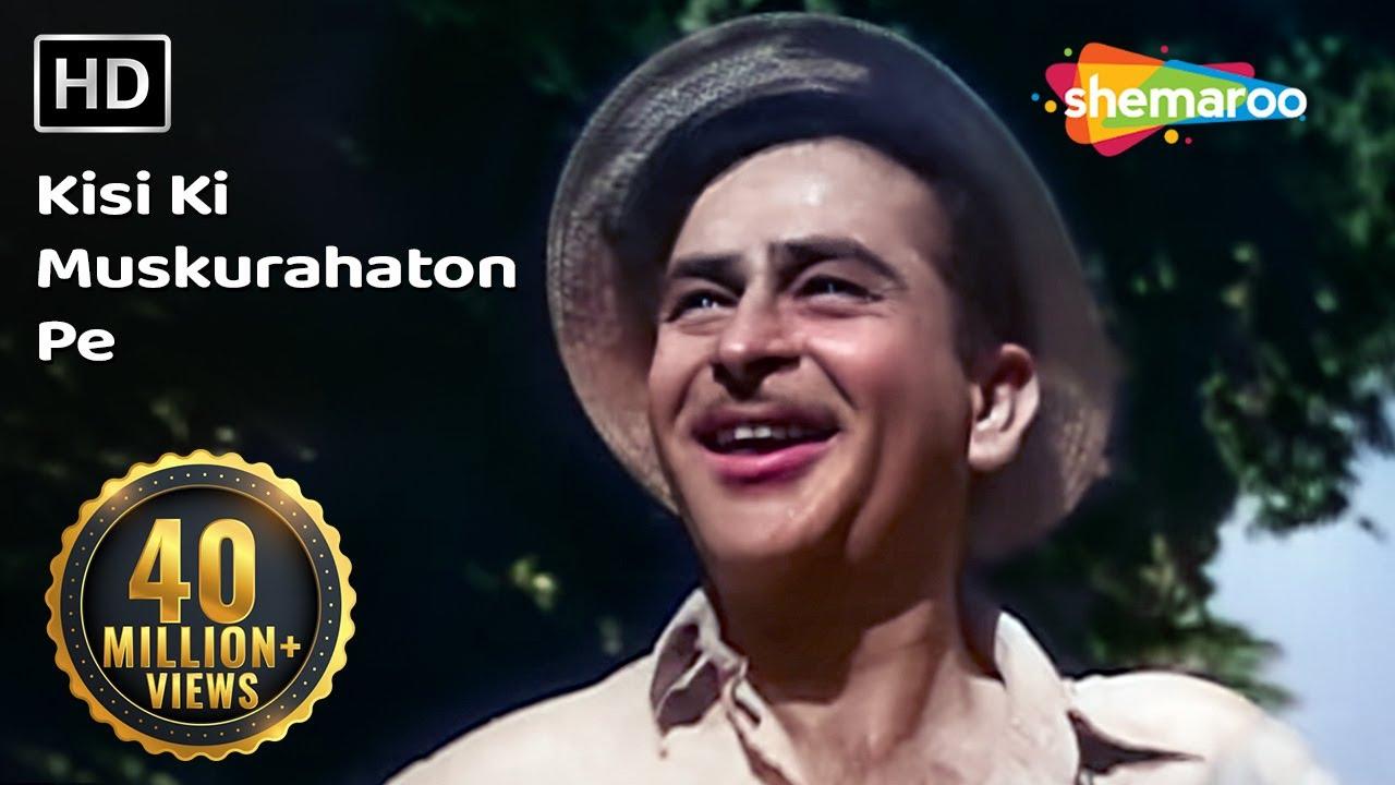 Hindi karaoke free download sites.