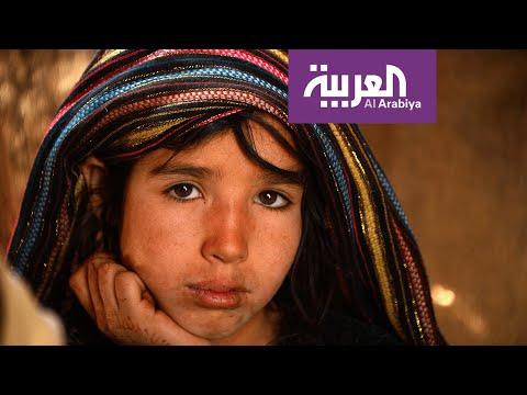 رقم صادم عن اطفال العالم.. ثلثهم محرمون من التعليم  - نشر قبل 2 ساعة