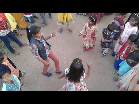 Jalebi Juda Haryanavi Dance Video Song