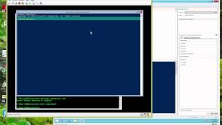 Пилотная серия: курс Windows Server 2012 R2, модуль 2: начальная настройка после установки