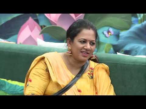 Download Bigg Boss Tamil Season 4 | Unseen | 05th November 2020 | Day 32 Episode 33 | Full Unseen Episode