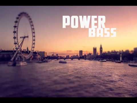 Britney Spears Ft. İggy Azalea - Pretty Girls (Bass Boosted)[Power Bass]