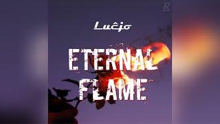 Lahar - Eternal Flame
