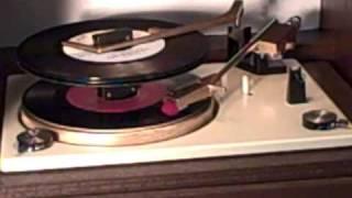 "Johnny Maddox ""The Crazy Otto (Medley)"""