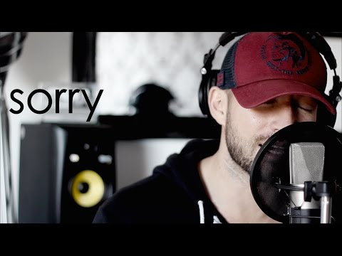 💔 Justin Bieber - SORRY (Acoustic rendition by DDB) 💔