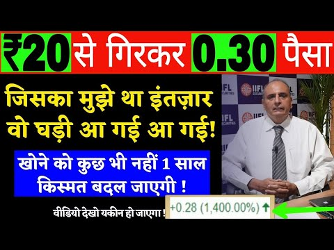 Download Best Penny Stocks to Buy now in 2021   Shares Under Rs 10   1 Lakh to 5 Crore   Multibagger Stocks