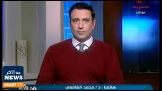 اتحاد منتجي الدواجن: ''والله العظيم احنا بنخسر''