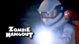 Zombie Trailer - Waxwork 2 Lost in Time (1992) Zombie Hangout