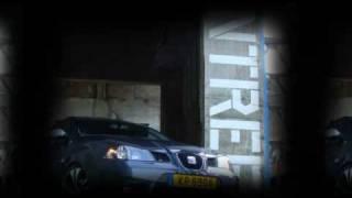 Project 2009 (cidinho & Doca - Rap das Armas Dj Snake Bootleg)