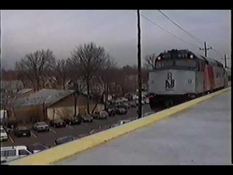 Roselle Park, New Jersey