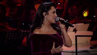 Descarca Andra - It's The Most Wonderful Time Of The Year (Live La Opera Nationala)