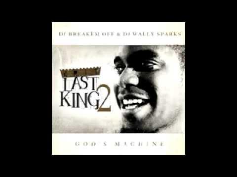 big-k.r.i.t---yoko-(remix)-(ft.-chris-brown,-wiz-khalifa-&-berner)-(last-king-2-mixtape)-(2011)