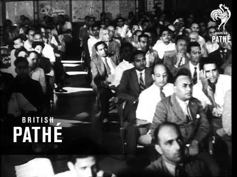Indian Film Conference (1946)