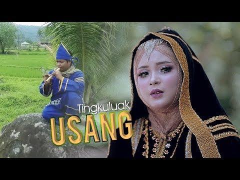 6.2 MB) Free Download Yen Rustam Tingkuluak Usang Music