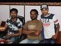 Mor Girlfriend ( Mantu Chhuria )  new Sambalpuri song photography video.