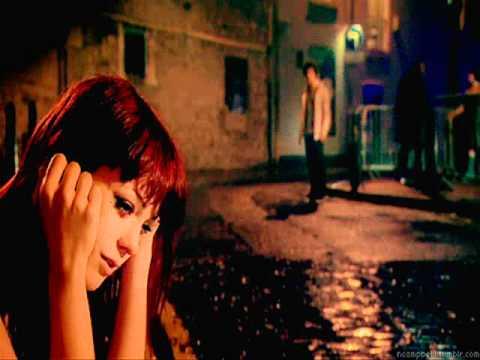 я забыл вам сказать смотреть онлайн. Слушать песню DomNo - Забыл как тебя смешить (2011) - Это была бы просто осень,если бы просто очень не ворвалась ты...И я дырявлю тебя троеточием. Впервые нечего уже сказать. И так как это моя игра-вам осталось меня те