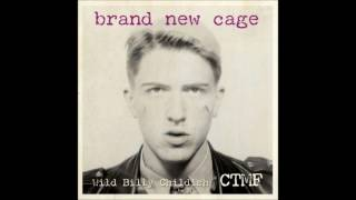 Wild Billy Childish & CTMF - Are You Better Than Me