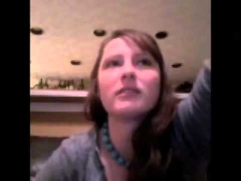 Skype Guest Lecture with CNN International producer Victoria Kennedy