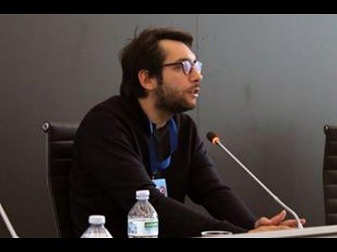 Pierfrancesco Maran parla di Mobilità Sostenibile a #CostruttoridiFuturo