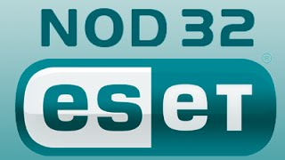 NOD32 Scan en ligne : supprimer les trojans et virus