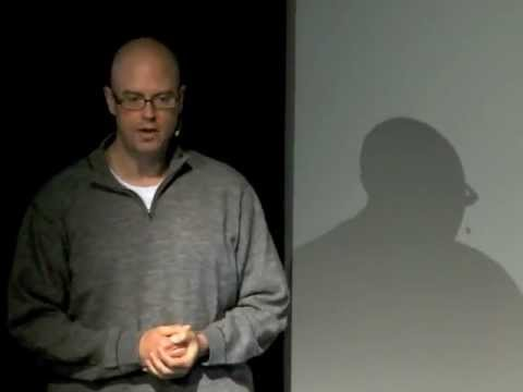 Alex Steffen Collaboratory Melbourne Meetup Jan 2012
