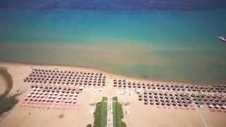 Casa Playa Zakynthos Banana Beach